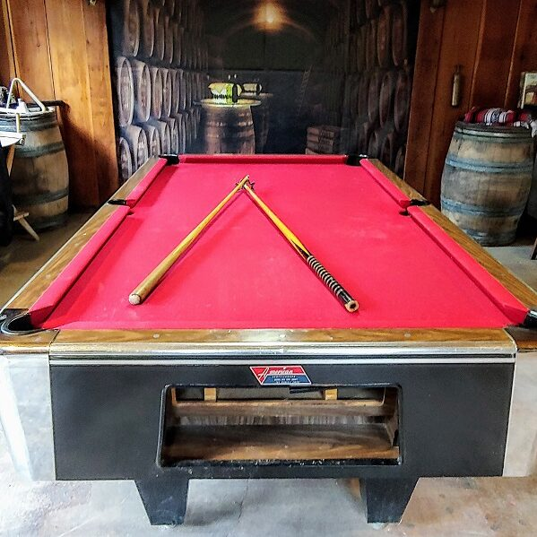 kindred-oak-farm-gameroom