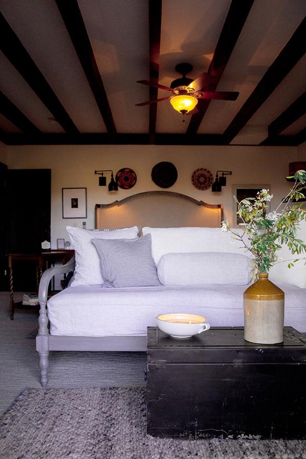 adelaida bedroom
